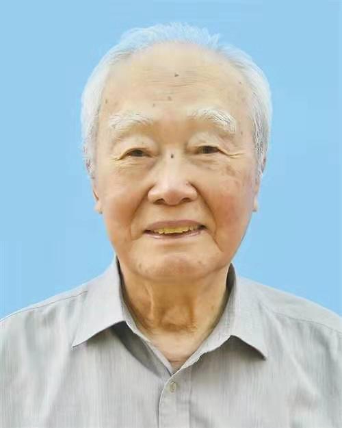 """""""全国道德模范提名奖""""沧南"""